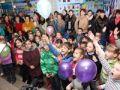Во всех образовательных организациях Крыма прошли торжественные мероприятия, посвященные Дню Республики Крым