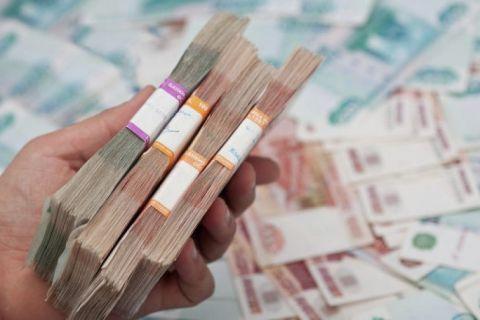 В управлении образования администрации Симферополя выявлено нарушений на 4,3 млн рублей