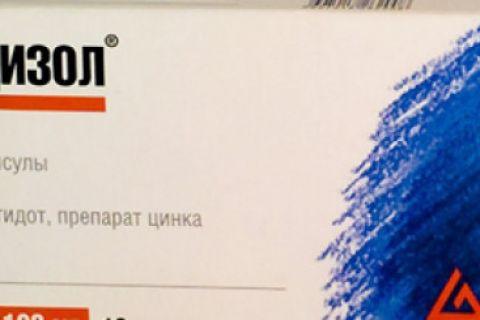 В Крыму у бригад «скорой» помощи не оказалось жизненно важных лекарств?