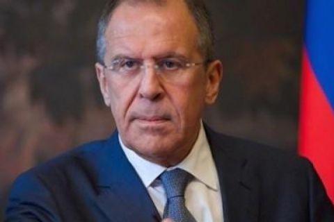 Тема Крыма может быть поднята на встрече главы МИД РФ с госсекретарем США