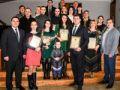 МУП «Ялтинские тепловые сети» отметил 15-летний юбилей