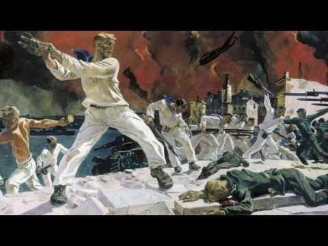МИД России подарил Крыму песню