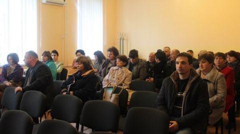 Новости г.буй костромской области