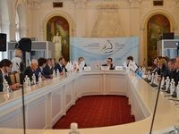 В Ялте обсудили развитие туристической сферы Крыма