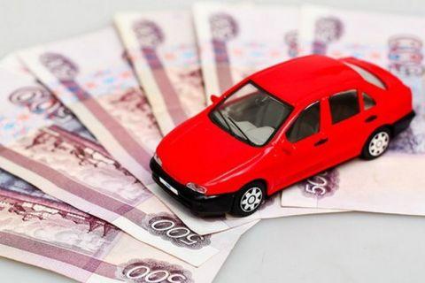 ИФНС Ялты информирует о льготе по транспортному налогу
