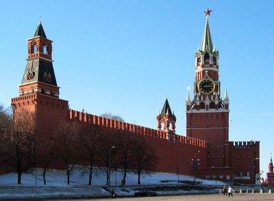 У Путина считают Крым привлекательным для инвесторов