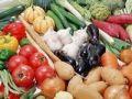 В мае в регионах Крыма запланировано проведение около 600 продовольственных ярмарок – Минпром РК