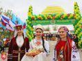 В Крыму отметят крымскотатарский национальный праздник «Хыдырлез»
