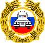 В Крыму завершился республиканский этап конкурса среди юных инспекторов движения «Безопасное колесо-2017»