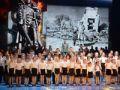 В Симферополе прошел финальный гала-концерт творческого конкурса «Мы – наследники Победы»