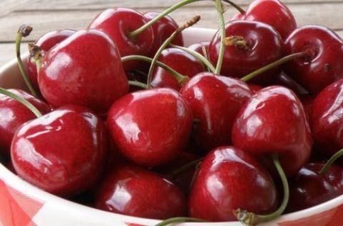 Заморозки нанесли значительный ущерб плодово-ягодным культурам Крыма