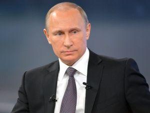 Президент добавил Севастополю денег на социальные объекты