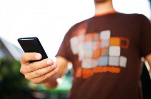 Что произошло с мобильной связью сегодня в Крыму