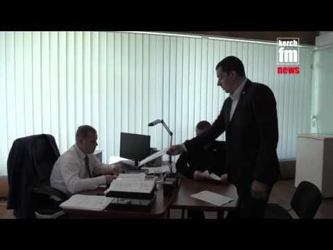 Керченские депутаты пытаются добиться созыва внеочередной сессии горсовета