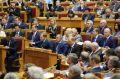 В. Матвиенко: Проблемы экологии и изменения климата во всем мире можно решить, только расширяя международное сотрудничество