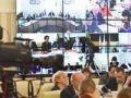 Нужно отвечать за низкое освоение бюджетных средств – Ирина Кивико
