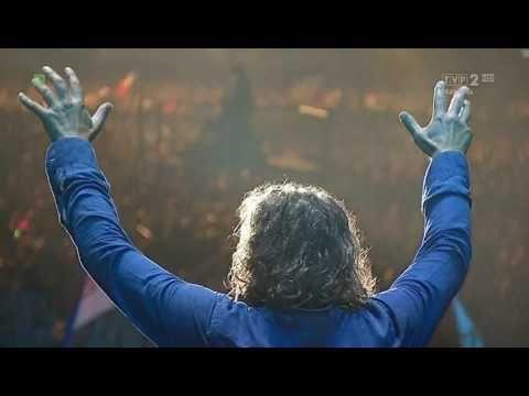 Эмир Кустурица даст первый и единственный концерт в Крыму