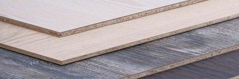 Torgplit - строительные материалы по низким ценам