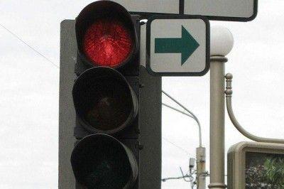 Губернатор Севастополя готов оплатить все штрафы за светофоры