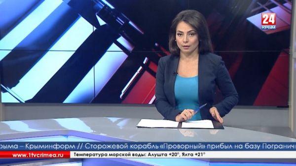 Григорий Иоффе: «Второй состав Общественной палаты Республики Крым обновился на 30%»