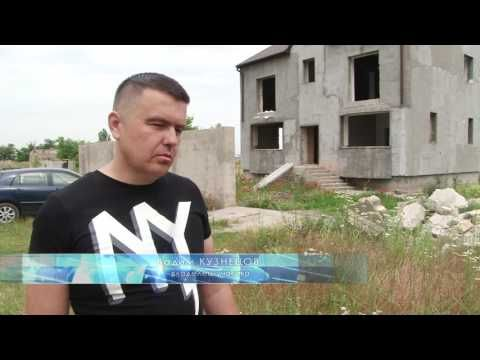 В Крыму продолжаются добровольные освобождения самозахватов