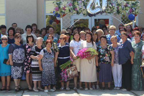 Центр для пожилых людей симферопольского района средства для ухода лежачим больным