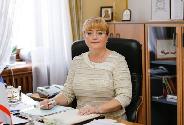 Ирина Кивико: Почти на 2,4 миллиарда рублей увеличились расходы на социально-культурную сферу