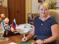 Минфин Крыма начинает кампанию по оказанию финансовой поддержки крымским предприятиям