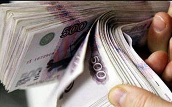 Минфин РК: с начала года Крым погасил 96% бюджетного кредита, взятого в декабре прошлого года