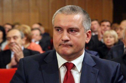 Массовые отставки в Крыму: что произошло