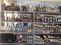Константин Равич: Специалисты Минпрома Крыма пресекли нелегальный оборот алкогольной продукции в Красногвардейском районе