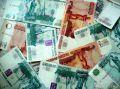 За полгода бюджет Севастополя заработал более 8 млрд рублей