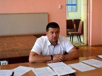 Состоялась внеочередная сессия Раздольненского районного совета