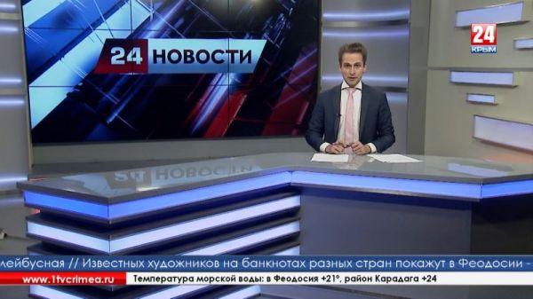 Пятый фестиваль «Экстрим-Крым» в Оленевке соберёт рекордное за время своего существования число участников