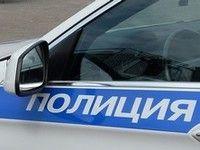 Сотрудники ОГИБДД ОМВД России по Белогорскому району проведут профилактическое мероприятие «Встречная полоса»