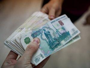 У крымчанина выманили 130 тысяч рублей за дачу