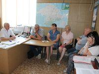 В Симферопольском районе досрочно прекращены действия лицензий на право пользования участками недр – Геннадий Нараев
