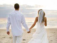 С января текущего года в Республике Крым свыше 6 800 пар узаконили свои отношения
