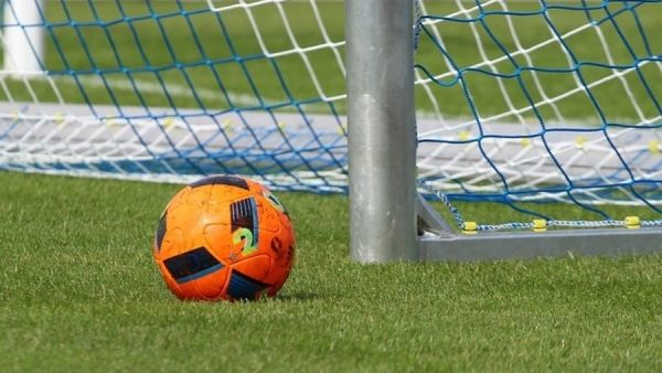 В Керчи вместо футбольного поля построят стадион для мини-футбола