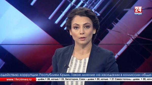 А. Акшатин: «Чиновники, уличённые в коррупционных проступках, не должны увольняться «по собственному желанию», а только «по утрате доверия»
