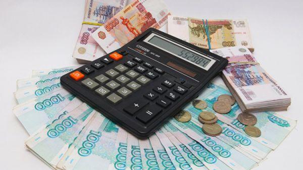 Гендиректора винзавода в Крыму подозревают в уклонении от уплаты налогов на 75 млн рублей