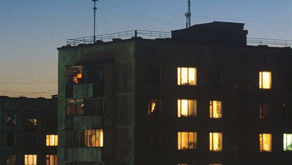 """Три симферопольских МУПа задолжали """"Крымэнерго"""" свыше 250 млн рублей"""