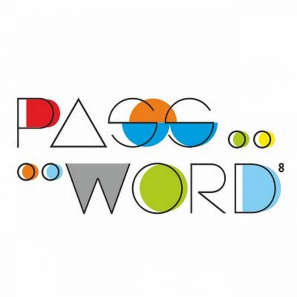 Конференция Password 8 — слёт молодёжи с разными интересами и одной целью