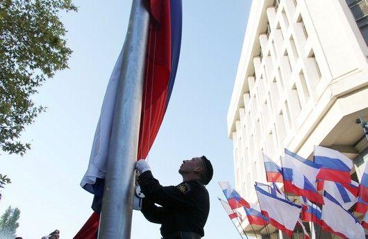 ВМурманской области состоятся праздничные мероприятия, приуроченные к Дню Государственного флага России