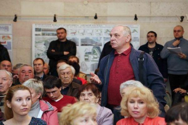 Голоса, решающие судьбу. Могут ли крымчане повлиять на решения власти?