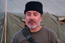 Ленур Ислямов готов идти на Крым с оружием