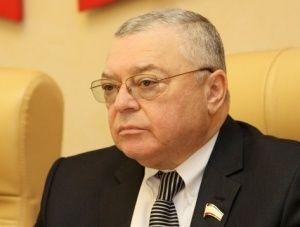 В Крыму хотят отделить отдыхающих от болеющих