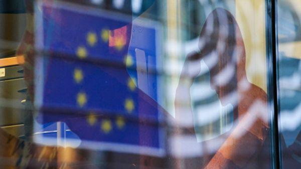 ЕС сумел вывести из-под санкций США часть энергопроектов сучастием Российской Федерации