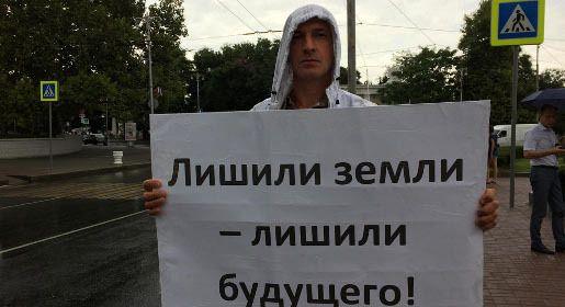 Путин предложил филиалу МГУ вСевастополе сделать школу для одаренных детей