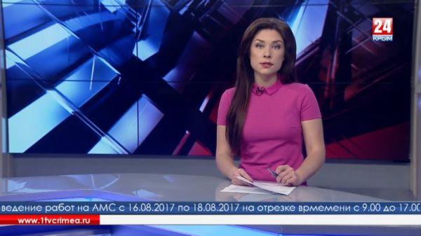 Владимир Путин совершит рабочую поездку в Севастополь